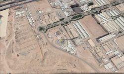 رغم القلق الدولي.. أين وصلت مملكة آل سعود في مفاعلها النووي؟