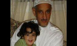 """الأكاديمي """"عبد الرحمن الشميري"""".. 14 عاما من الظلم والانتهاكات في السجون"""