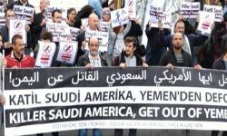 2000 يوم من الحرب: لا منتصر ولا مهزوم سوى اليمن المدمر