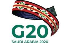 تحالف عالمي يدعو البلديات الكبرى لمقاطعة مؤتمرات قمة الـ20