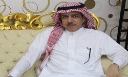 نشطاء يطالبون بالتحقيق بوفاة الشيحي.. وخطيبة خاشقجي تعلق