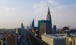 أنصار الله يستهدفون الرياض ونجران بطائرات مفخخة وصواريخ