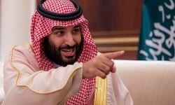 """مكافحة الفساد .. عصا بن سلمان لإقصاء خصومه من """"الأحفاد"""""""