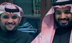 تنديد أمريكي بتستر بن سلمان على المجرمين القتلة أمثال سعود القحطاني