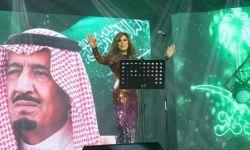"""تقرير: السعودية دخلت مرحلة التخلص من """"التشدد الديني"""" وترك قضايا المسلمين"""
