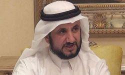 نجل الباحث والمفكر المعتقل حسن المالكي يكشف مجريات محاكمة والده