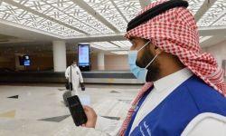 اعتبارا من 17 مايو.. السعودية تسمح بسفر من تلقى لقاح كورونا بشرط