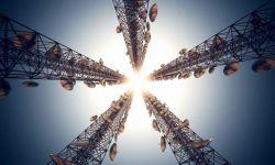 صندوق الثروة السيادي يقدم عرضاً لشراء 60% من البنية التحتية لأبراج زين السعودية