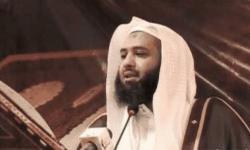 السعودية تمنع الداعية المعتقل اليماني من حضور مراسم دفن والده
