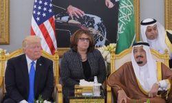 FP: هل تسير العلاقات الأمريكية مع آل سعود إلى الانهيار؟