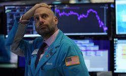 هل تندلع حرب أسعار النفط مرة أخرى؟