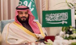 بن سلمان يتودد الصلح مع إيران وبايدن ويعلن بيع حصة من أرامكو