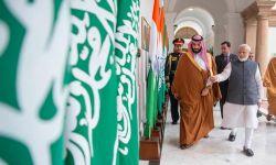 MEE: كيف أثّر تقارب آل سعود والهند على العلاقة مع باكستان؟