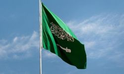 إلقاء وافد من جسر بالسعودية يثير غضبا عاما