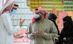 السعودية تسجل 1048 إصابة و11 وفاة جديدة بكورونا