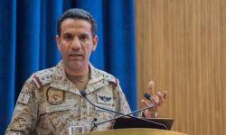 مع حلول رمضان.. التحالف يجدد هدنة اليمن من طرف واحد