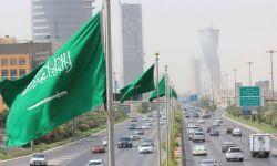 انكماش اقتصاد آل سعود 1% خلال الربع الأول من 2020