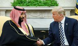 نائب أمريكي: آل سعود خطر وليسوا حلفائنا