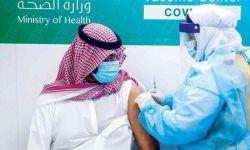 من 12 إلى 18 عاما.. السعودية تبدأ تطعيم المراهقين ضد كورونا