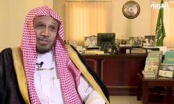 اعتقالات جديدة بمملكة آل سعود تطال مقرئا شهيرا وأستاذا جامعيا