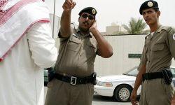 المنع من السفر.. انتهاك سعودي لإخفاء جرائم النظام أمام العالم