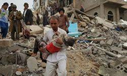 الأمم المتحدة: الصراع في اليمن أسفر عن مقتل 233 ألف شخص