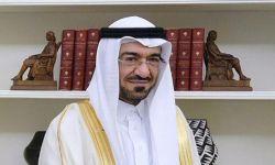 صحيفة كندية: سلطات آل سعود اعتقلت صهر سعد الجبري