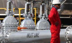 آل سعود يفقدون جزءاً من حصتهم النفطية بالصين.. من الرابح؟