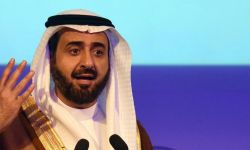 وزير الصحة السعودي: تجاوزنا حاجز 10 آلاف إصابة بكورونا