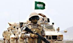 في ظل تراجع النفط والعجز المالي.. كيف سيغطي آل سعود نفقات حرب اليمن؟
