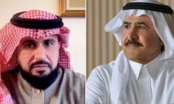 تهديدات أمنية لعائلة معتقل رأي بارز في سجون السعودية