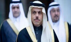 """وزير أردني ينفي لـ """"CNN"""" صلة زيارة الوفد السعودي بقضية باسم عوض الله ويكشف التفاصيل"""