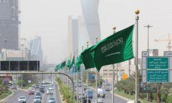 سياسات النظام السعودي تدفع بالمزيد من الجرائم في المملكة