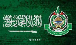 محاكمات صادمة وسنوات حكم طويلة للمعتقلين الفلسطينيين والأردنيين