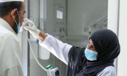 إصابات السعودية بكورونا تسجل أعلى حصيلة منذ 8 أشهر