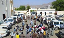 قرار سعودي بترحيل جميع العاملين اليمنيين من منطقة جازان الحدودية