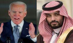 معهد إسرائيلي: هكذا تستطيع السعودية كسب بايدن