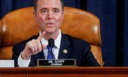 رئيس لجنة الاستخبارات الأمريكي يطلب رفع السرية عن تقرير خاشقجي