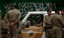 """رغم كورونا.. التعبير عن الرأي """"تهمة"""" سعودية تزج النُخب في السجون"""