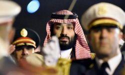 معرض حقوقي دولي يستعرض جرائم رموز النظام السعودي