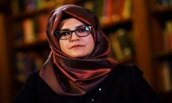خطيبة خاشقجي: ليس لأحد الحق في العفو عن قاتليه