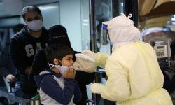 إصابات كورونا في مملكة آل سعود تناهز 32 ألفا والوفيات تتجاوز 200