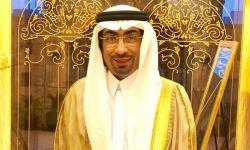 إعلامي سعودي: إلغاء غلق المحال وقت الصلاة خطوة لتحسين الحياة
