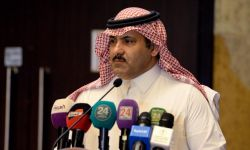 أول إعلان سعودي عن إجراء مفاوضات مباشرة مع أنصار الله