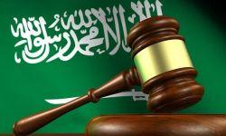الاستئناف .. حيلة قضاء آل سعود لانتهاك حقوق المعتقلين