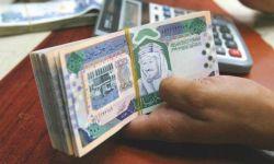 ستراتفور: حكومة آل سعود ستضطر لتخفيض عملتها مقابل الدولار خلال 5 سنوات