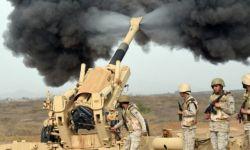 الجنائية الدولية قد توجه تهما لمسؤولين أمريكيين إثر دعمهم السلاح للسعودية