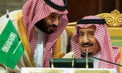5 عوامل وراء لقاء بن سلمان ونتنياهو بينها فقدان الملك السيطرة