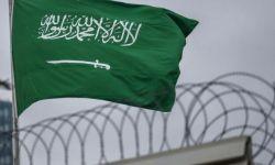 الفصل التعسفي.. سلاح إضافي للنظام السعودي لسحق أي معارضة