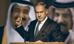 اجتماعات منتظمة تعقد بين مسئولين إسرائيليين وسعوديين حول قضايا مختلفة